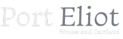 Port eliot logo250