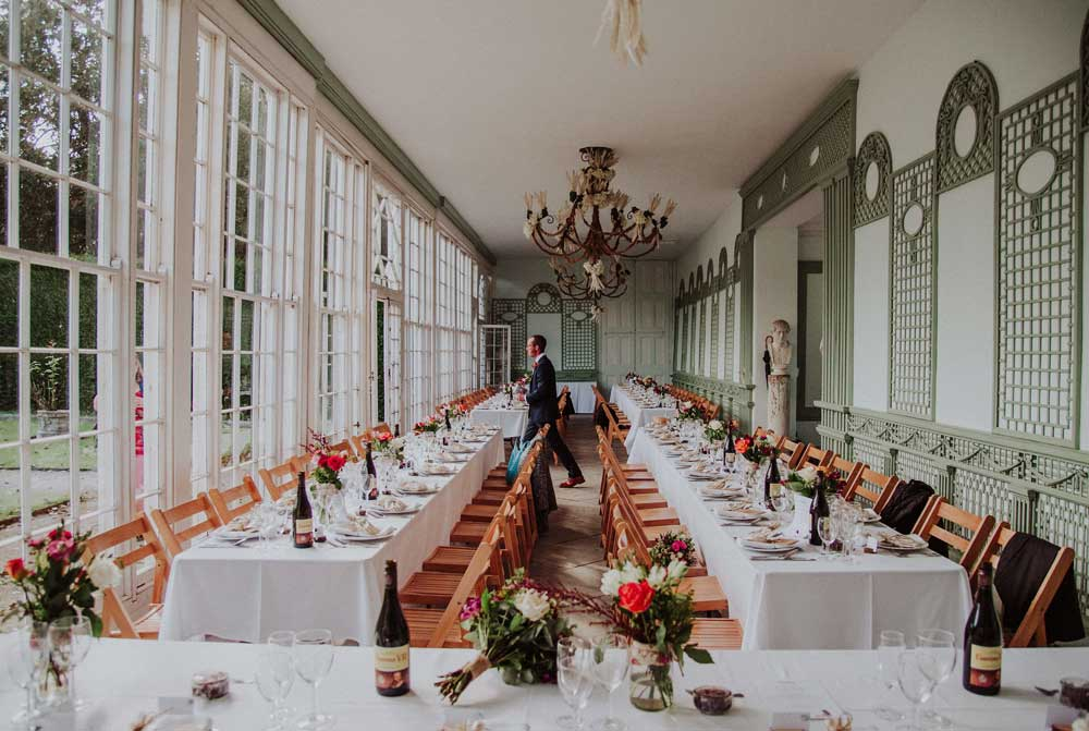 port eliot weddings 2