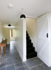 Molenick Hallway