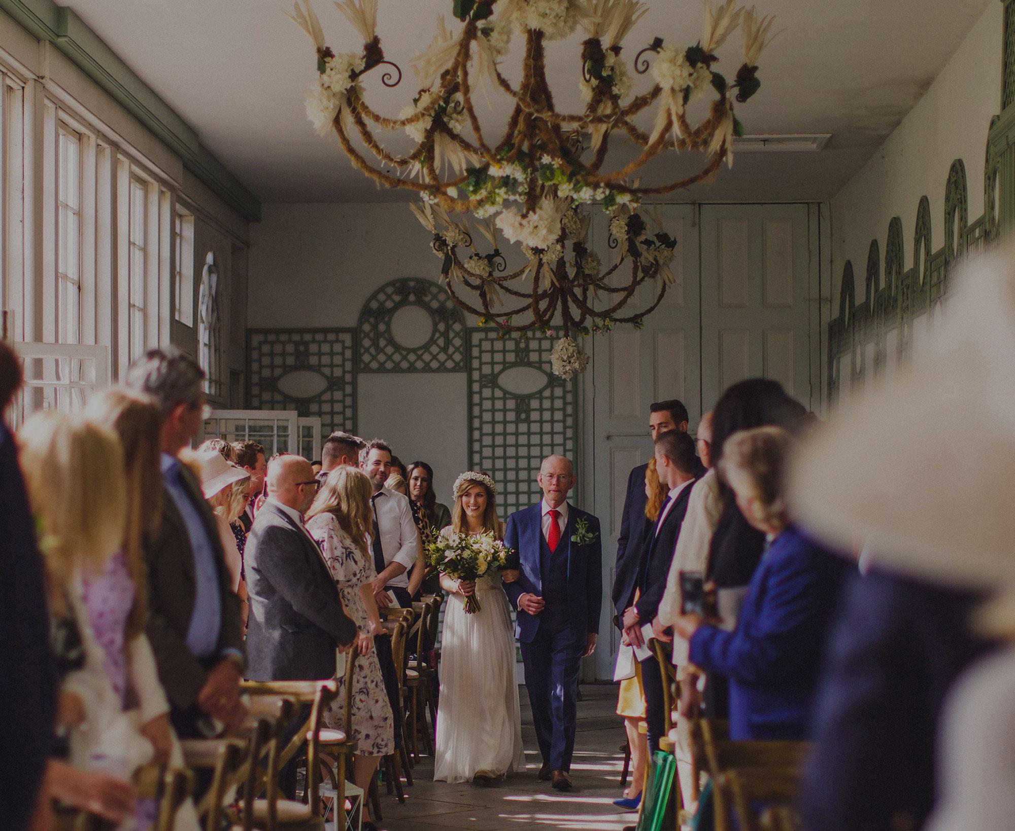 port eliot weddings3